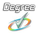 degree deodorant logo - photo #5