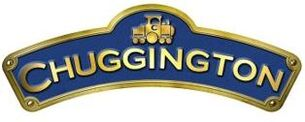 Chuggingtonlogo