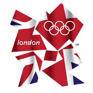 2012 London Olympic Games