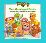 MeetTheMuppetBabies