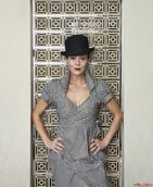 HelenMcCrory4