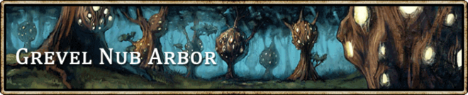 Location banner Grevel Nub Arbor
