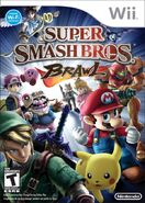 600full-super-smash-bros -brawl-cover