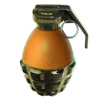 Huge item eastergrenegg 01