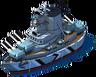 Bismarck.png