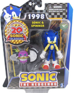 JWNewSonic