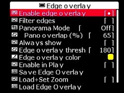 EdgeOverlay-enable