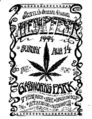 Seattle 1994 Hempfest 2.jpg