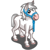 Camarillo Foal-icon