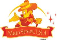 Disney-main-street-usa