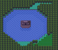 Lake Valor Map.png