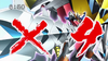 digixros 100px-Shoutmon_X4_DigiXros