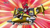 digixros 100px-Shoutmon_%2B_Jet_Sparrow