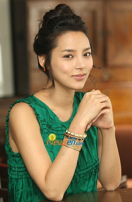 Park Si Yeon - Wiki Drama