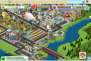 Samantha&#39;scityupdated