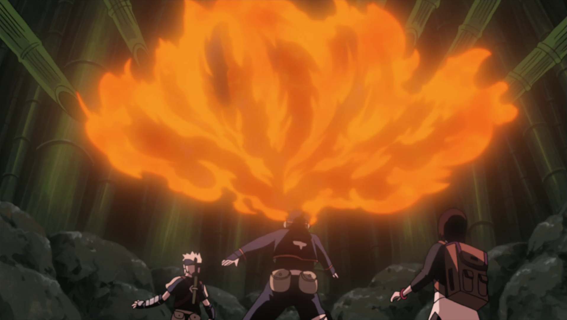 Ficha                Obito_using_fire_technique
