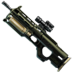 Item canisterrifle 01