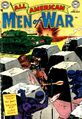 All-American Men of War Vol 1 11