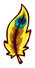 1.png Feather tropicale