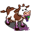 Vineyard Cow-icon