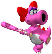 MarioSuperStarbaseball