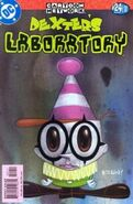 Dexter&#39;s Laboratory Vol 1 24