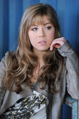 J. McCurdy