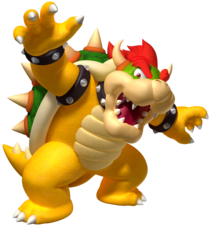 NSMBWiiUBowser