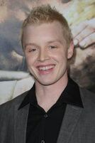 ImagesCACA93VF-Noel Fisher