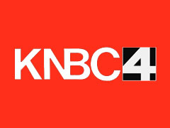 File:Knbc70s-1-.jpg - Logopedia, the logo and branding site