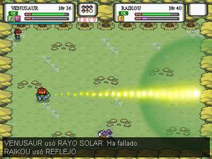 Pokemon Reloaded. 301px-Te_has_librado%21