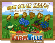 New Super Crops Loading Screen 1