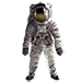 Item spacesuit 01
