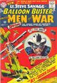 All-American Men of War Vol 1 113