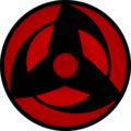 Mangeky Sharingan Kakashi.svg