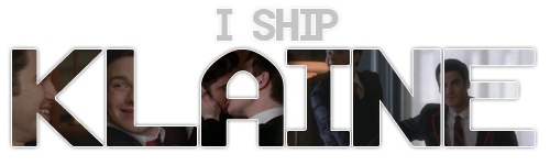 IshipKlaine
