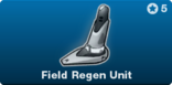Field Regen Unit