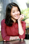 Lee Si Young6