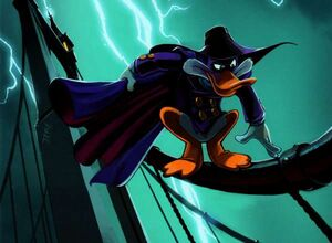 Darkwing-duck-1