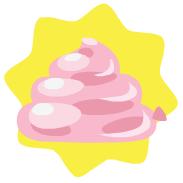 RIFA BALLOON POO Pink_balloon_poo