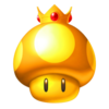 100px-MarioKartWii GoldenMushroom