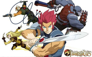 Thundercats-2011-remake-anime
