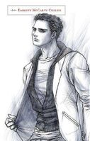 The-twilight-saga-the-official-illustrated-guide-galleryemmett