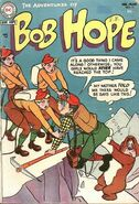 Adventures of Bob Hope Vol 1 31