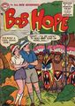 Adventures of Bob Hope Vol 1 38