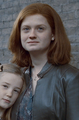 Ginny Weasley age 36.png