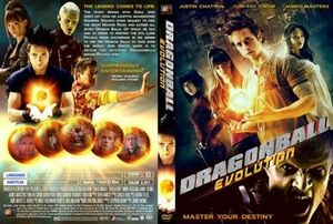Dragonball Evolution Caratula (484 x 325)