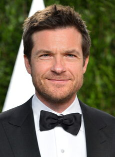 JasonBateman