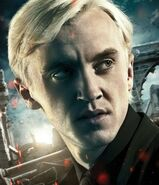 DH2 IAE Draco