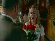 True Blood S4 ep.7(39)